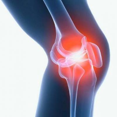 может ли костоправ вылечить дисплозию тазобедренных суставов